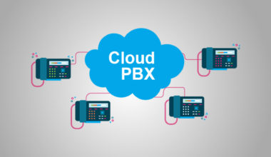 Bulut Santral - Cloud PBX