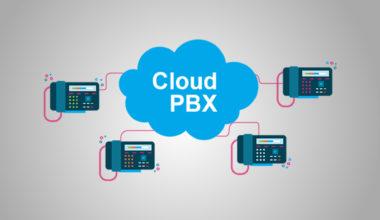 Bulut Santral - Cloud PBX