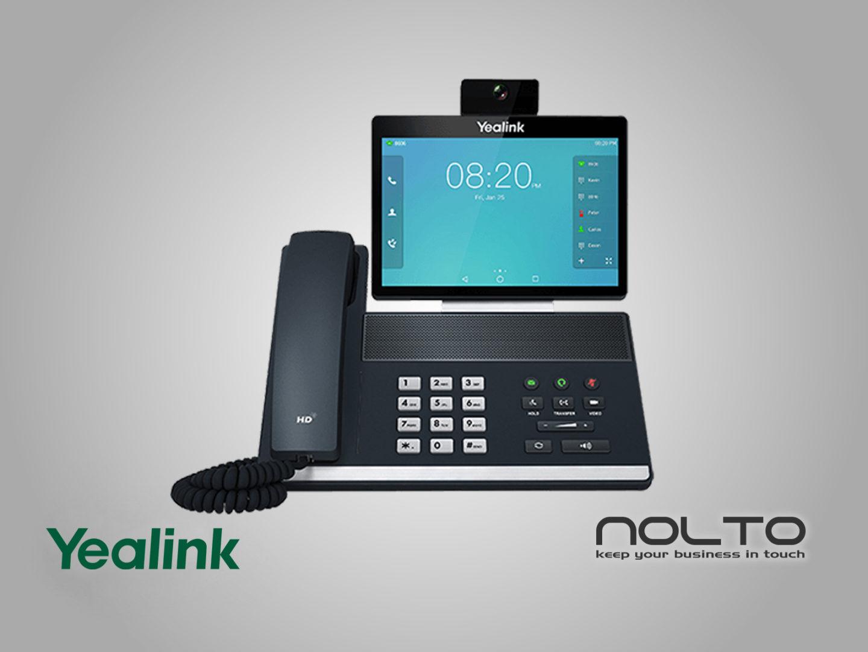 Yealink-vp59-android-kameralı-ip-telefon