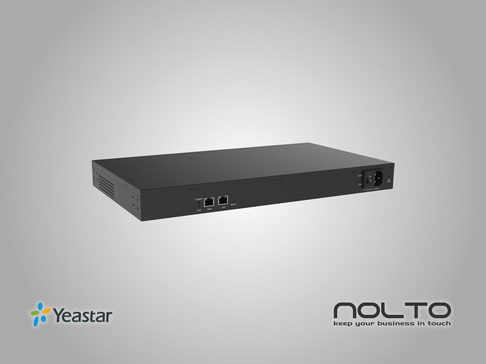 Yeastar TG1600G GSM Gateway