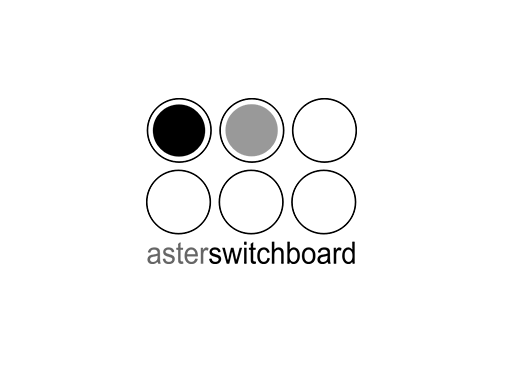 AsterSwitchboard