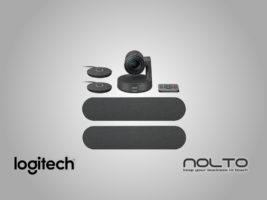 Logitech-rally-plus-video-konferans-sistemi