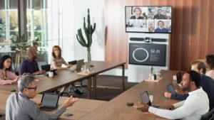 Logitech-video-konferans-sistemi-4