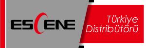 Escene Türkiye Distribütörü