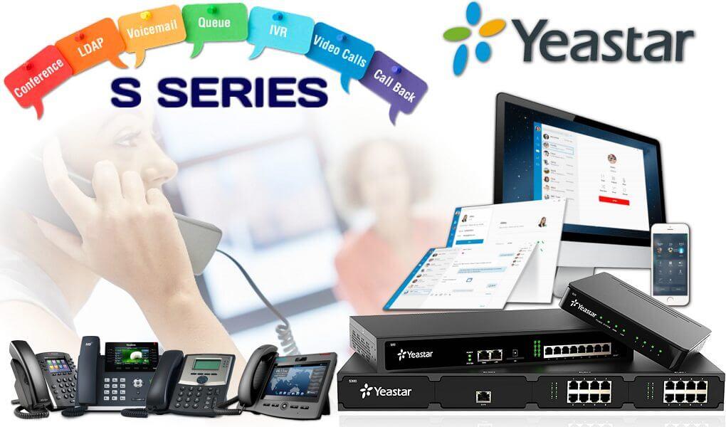 VoIP-Telefon-Santrali-Sistemi