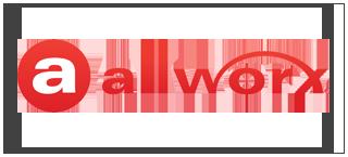 Allworx Logo