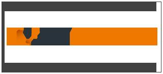 Axtel Logo