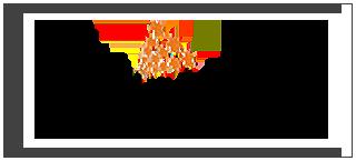 Merlin Yazılım Logo