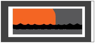 Phonism Logo