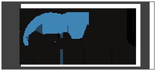 Telinta Logo