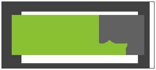 Vitalpbx Logo