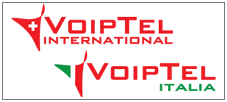 Voiptel Logo