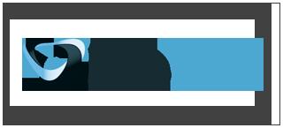 Voipvoice Logo