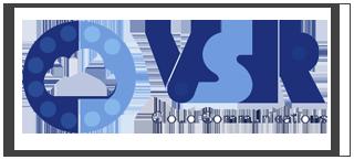 Vsir Logo