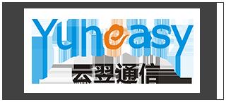 Yuneasy Logo