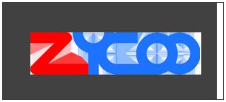 Zycoo Logo