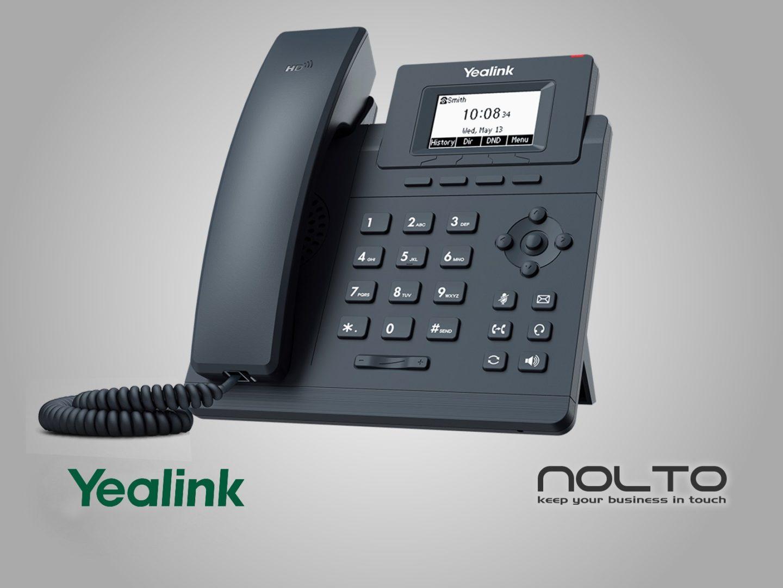yealink-sip-t30-ip-telefon