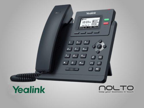 Yealink-sip-t31g-ip-telefon