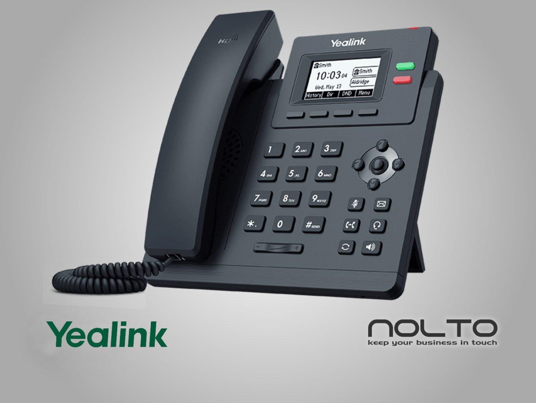 yealink-sip-t31g-ip-telefon2