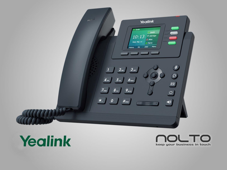 yealink-sip-t33g-ip-telefon