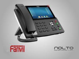 Fanvil-x7-android-masa-telefonu
