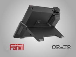 Fanvil-x7-android-masa-telefonu4