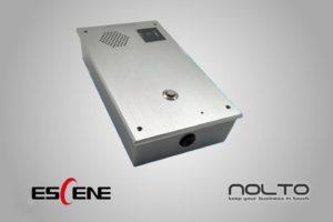 Escene-iv750-ip-interkom2