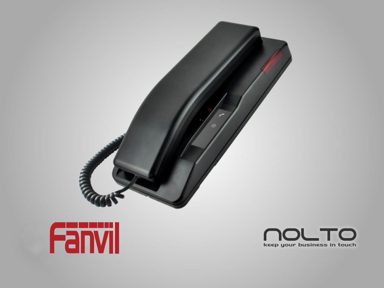 fanvil-h2s-otel-odasi-telefonu3