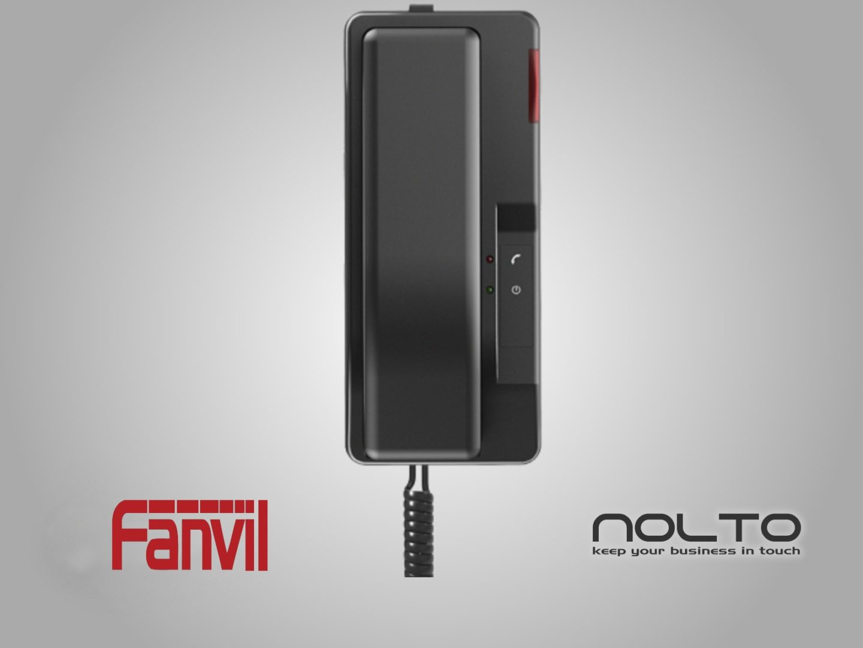 fanvil-h2s-otel-odasi-telefonu4