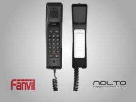 Fanvil-h2u-siyah-ip-telefon