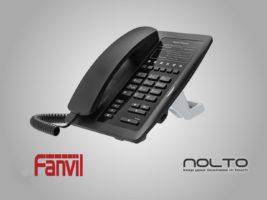 Fanvil-h3-otel-telefonu4