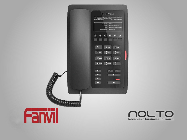 fanvil-h3-otel-telefonu5