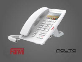 Fanvil-h5-beyaz-otel-ip-telefon2