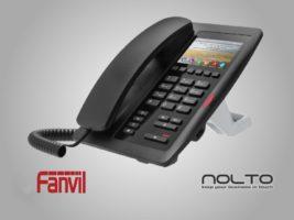 Fanvil-h5-otel-ip-telefon3
