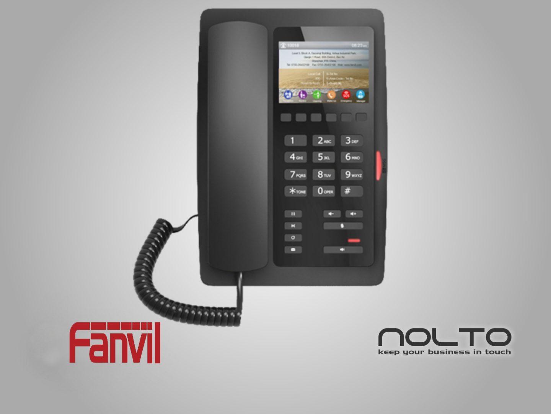 fanvil-h5-otel-ip-telefon4