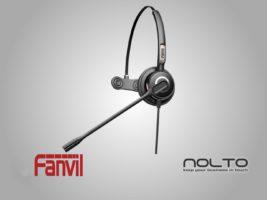 Fanvil-ht201-ht202-tek-tarafli-kulaklik