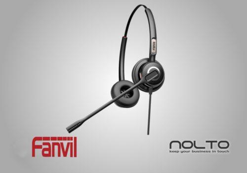 Fanvil-ht201-ht202-telefon-kulakligi