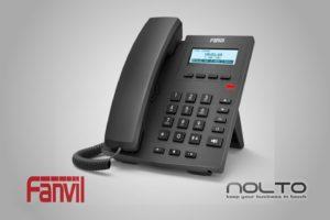 Fanvil-x1-x1p-giris-seviyesi-voip-telefon3