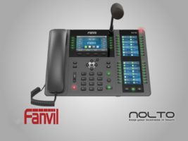 Fanvil-x210i-mikrofonlu-konsol-ip-telefon2