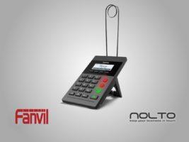 Fanvil-x2cp-cagri-merkezi-telefonu3