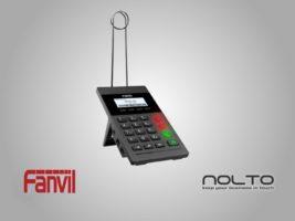 Fanvil-x2cp-cagri-merkezi-telefonu2