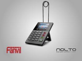 Fanvil-x2p-cagri-merkezi-telefonu2