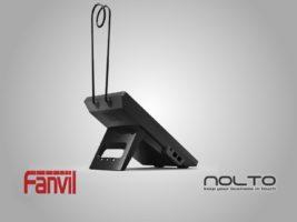 Fanvil-x2p-cagri-merkezi-telefonu3