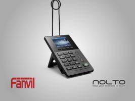 Fanvil-x2p-cagri-merkezi-telefonu4