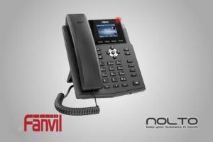 Fanvil-x3s-x3sp-ip-telefon