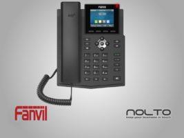 Fanvil-x3sg-ip-telefon2