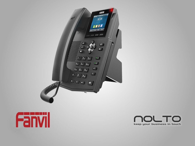 fanvil-x3sg-ip-telefon3