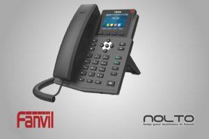 Fanvil-x3sg-ip-telefon4