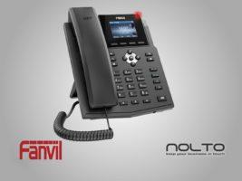 Fanvil-x3sp-ip-telefon1