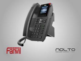 Fanvil-x3sp-ip-santral-telefonu